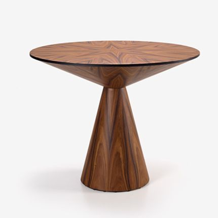 Tables - lola  - HMD INTERIORS