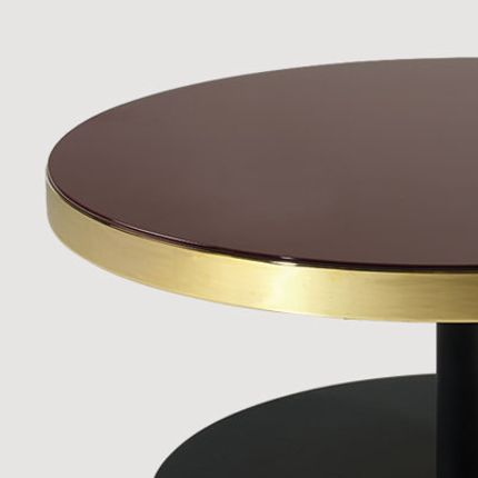 Tables basses - please - HMD INTERIORS