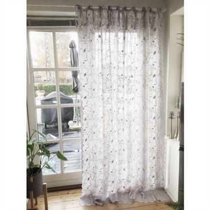Platter, bowls - Curtains and textiles - VAN DEURS DANMARK