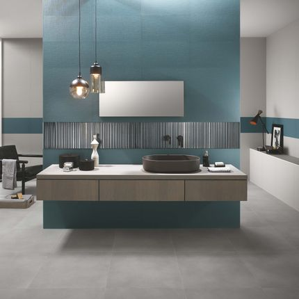 Wall coverings - Milano & Wall - FAP CERAMICHE