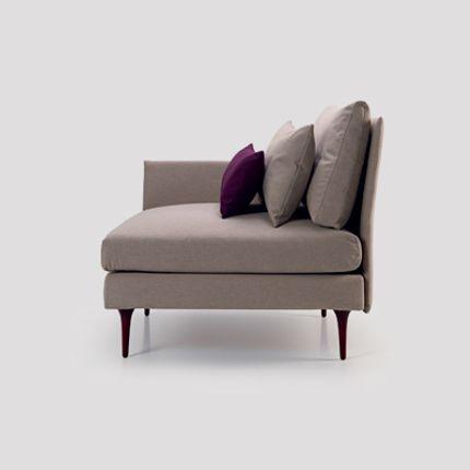 sofas - bau - HMD INTERIORS