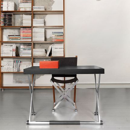 Desks - Stylo - MANIFESTODESIGN BY TONUCCIDESIGN SRL