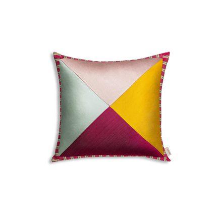 Bed linens - Bed Spread - KUTNİA