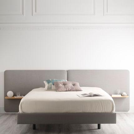 Lits - Lota Bed - TREKU