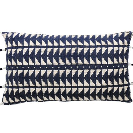 Cushions - COUSSIN 356 INUK - BAOBAB