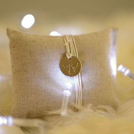 Jewelry - Le bijou de mimi - LA COMPAGNIE BMC