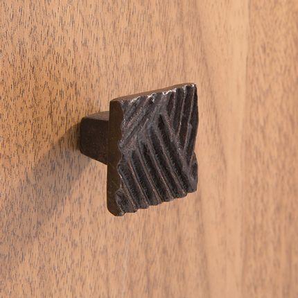 Doors - ECAILLE - OBJET INSOLITE