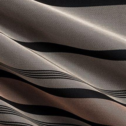 Fabrics - Rastık  - KUTNİA