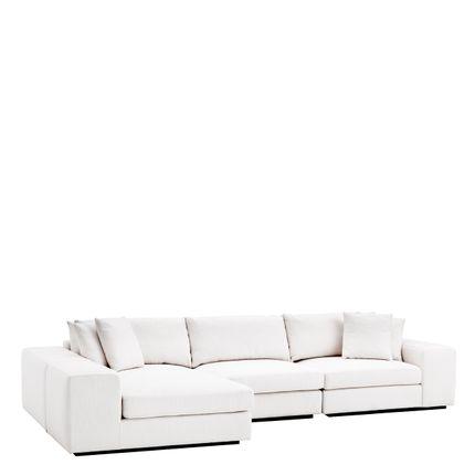sofas - Sofa Vista Grande Lounge - EICHHOLTZ