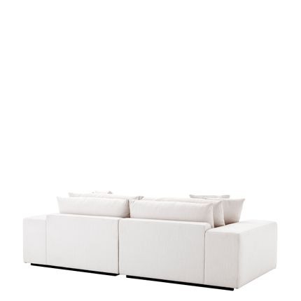 sofas - Sofa Vista Grande - EICHHOLTZ