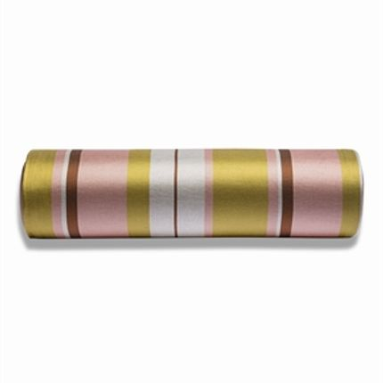 Coussins - Cylinder Cushion - KUTNİA