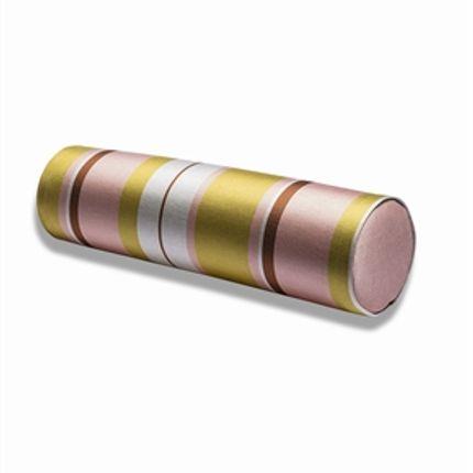 Cushions - Cylinder Cushion - KUTNİA