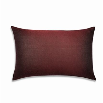 Cushions - Decorative Cushions - KUTNİA