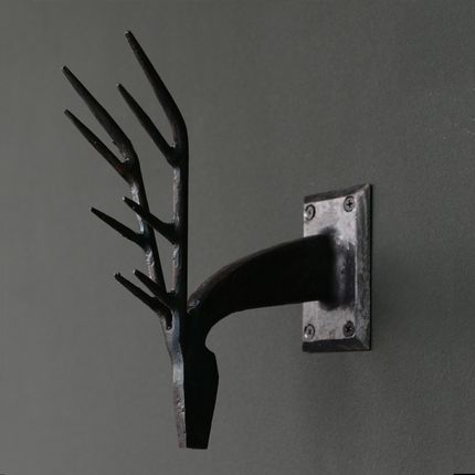 Art hardware - Ironmongery - EMERY&CIE