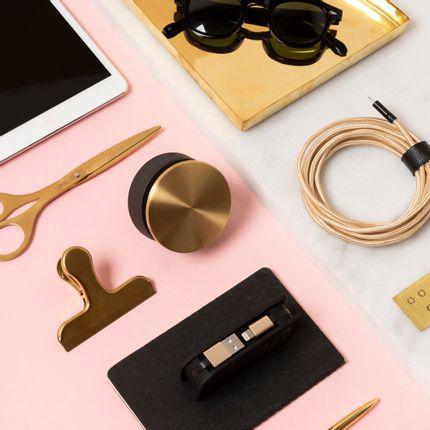 Set de bureaux - AERO Mini Edition - USBEPOWER