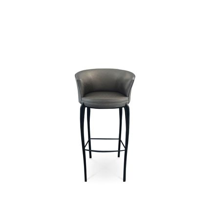 Chairs - Delice Bar Stool - KOKET