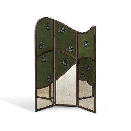Objets de décoration - Simone Screen - KOKET