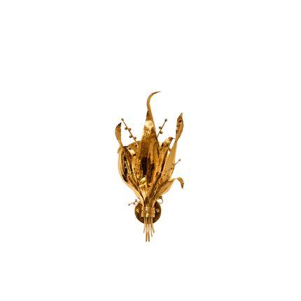 Appliques - Botanica Sconce - KOKET