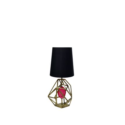 Lampes de table - Gem Table Lamp - KOKET