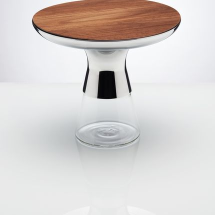 Tables - Angelo Totem - ALINEA
