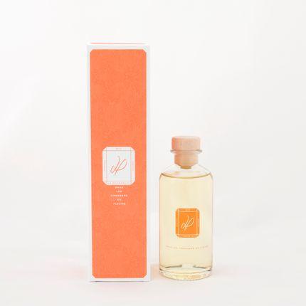 Diffuseurs de parfums - Dans les orangers en fleurs  - LA PROMENADE