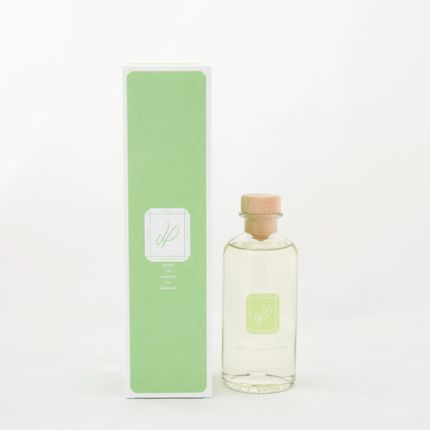 Diffuseurs de parfums - Dans un jardin de Grasse - LA PROMENADE