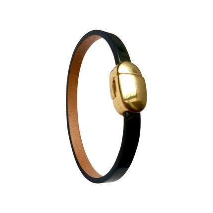Jewelry - Bracelet SCARAE - RISTMIK