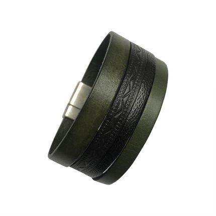 Bijoux - Bracelets Hommes  - RISTMIK