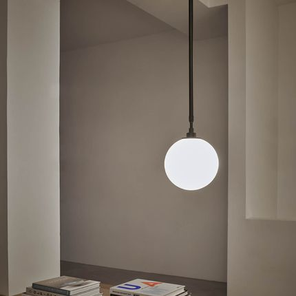 Plafonniers - Lampe Gras N°300 - DCW EDITIONS