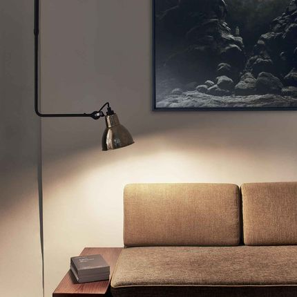 Ceiling lights - Lampe Gras N°313 - DCW EDITIONS