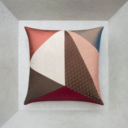 Cushions - MOISSON - MAISON POPINEAU