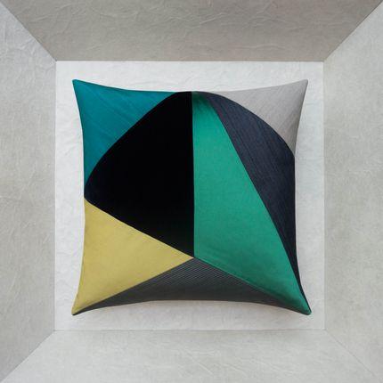Cushions - CHAMPETRE - MAISON POPINEAU