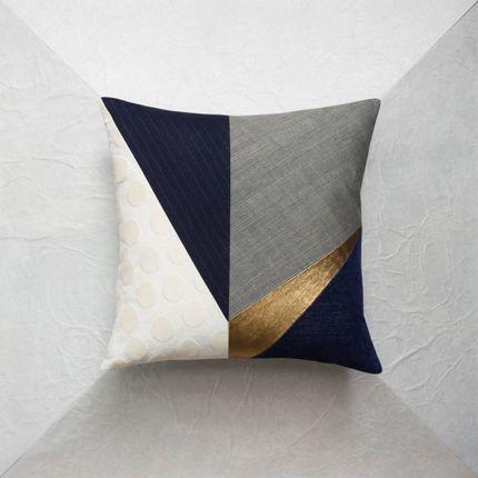 Cushions - MAGESTIC - MAISON POPINEAU