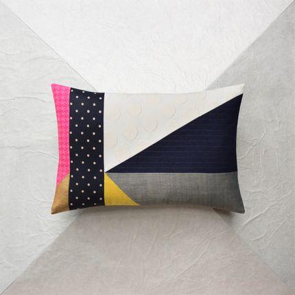 Cushions - MAJESTIC KAPA - MAISON POPINEAU