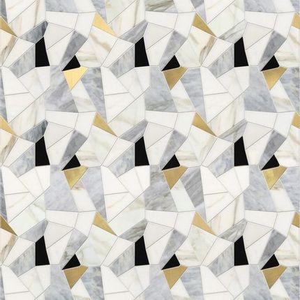 Mosaiques - Metropole I - ELEGANTIA GROUP