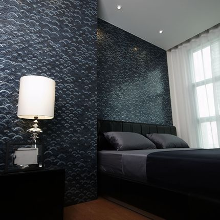 Wall coverings - Big Cloud - ELEGANTIA GROUP
