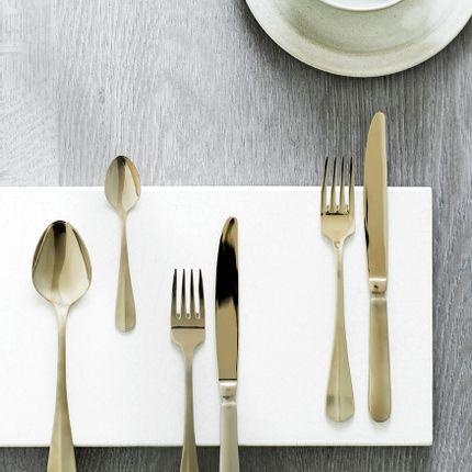 Fourchettes - Gense - AG SARL