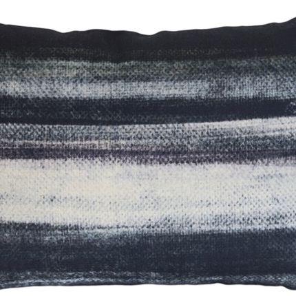 Cushions - Linen cushion  - LELIGNE