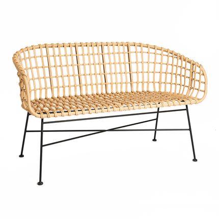 Chairs - 2-SEATER  - SIMLA