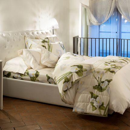 Bedding - KALOS - SIGNORIA FIRENZE
