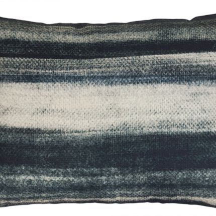 Cushions - modèle Orage  - LELIGNE