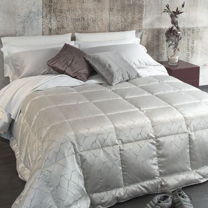 Comforters, pillows - Fanny - MINARDI Since 1916