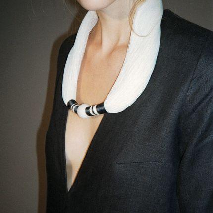 Jewelry - Necklaces Noche Maya - 85°