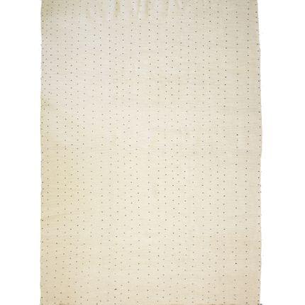 Rugs - TAA1254BE Berber Rug Beni Ourain - 360X275 cm - 141.7X108.3 in - AFOLKI BERBER RUGS