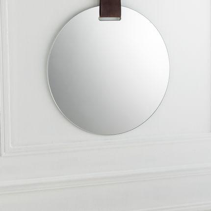 Mirrors - OEILLET - Glassvariations