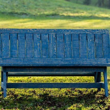 "Benches - bench-transformer ""Terrace"" - HYGGE DESIGN"
