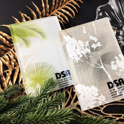 Art glass - Graphic Glass - DSA ART GLASS (HONG KONG)
