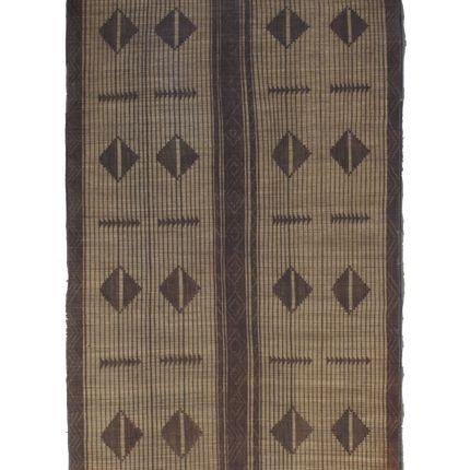 Tapis -  ST97TU Natte Tuareg -305X180 cm - 120.1X70.9 in - AFOLKI BERBER RUGS