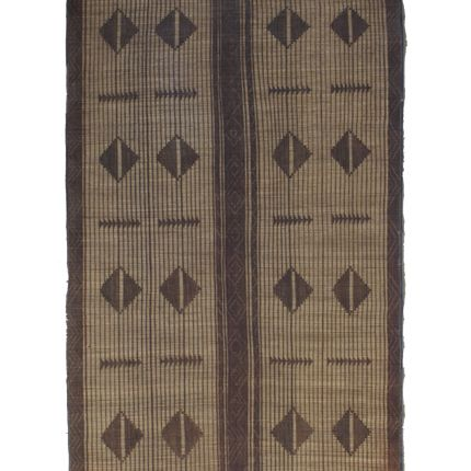 Rugs - ST97TU Tuareg Mat -305X180 cm - 120.1X70.9 in - AFOLKI BERBER RUGS