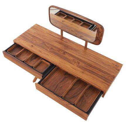 Buffets - Byrå: A multipurpose dresser  - ALANKARAM